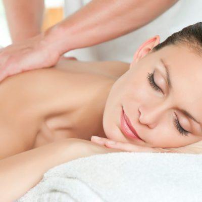 holistic-treatments