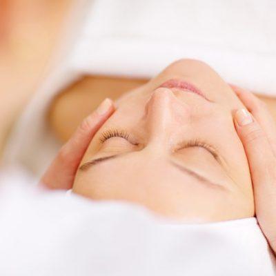 advanced-skincare-treatments