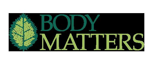 Body Matters